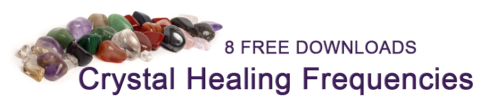 8-free-crystal-healing-frequency-downloads-1.png