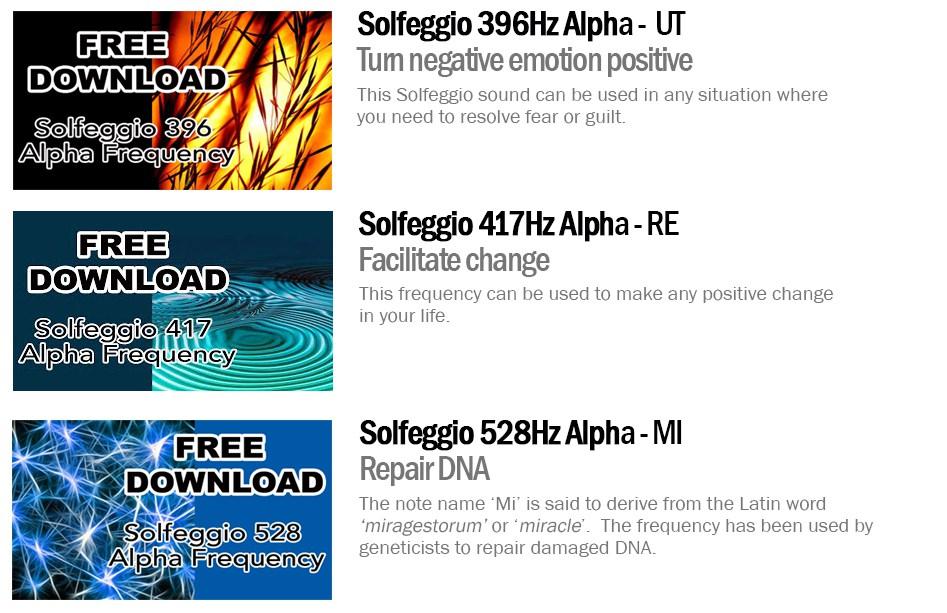 free-solfeggio-downloads.jpg