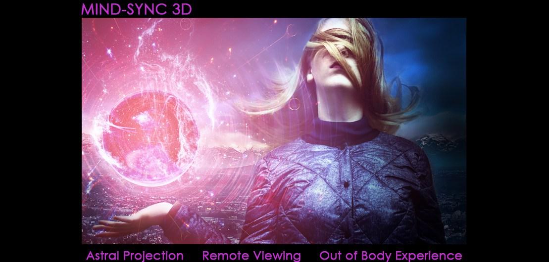 mind-sync-3d-a.jpg